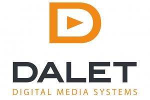 Dalet - Digital Media Systems